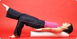 pilates_clinic_daniel_muller_pilates_foam_roller_03