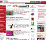 media-aerobic-cz