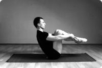 pilates_clinic_daniel_muller_rolling_back