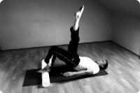pilates_clinic_daniel_muller_pilates_foam_roller_01