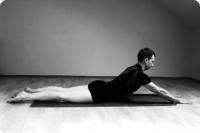 pilates_clinic_daniel_muller_swan_dive_basic