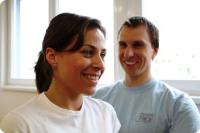 pilates_clinic_daniel_muller_pilates_studio_smile