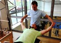 pilates_clinic_daniel_muller_pilates_extension_05