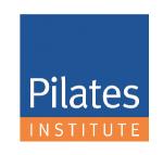 pilates_institute_logo