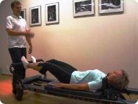pilates_clinic_daniel_muller_pilates_reformer_02