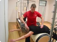 pilates_clinic_daniel_muller_osobni_trenink