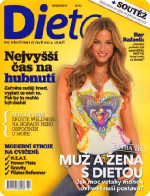 media_dieta_titulka_2009_02