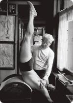 pilates_clinic_daniel_muller_joseph_hubertus_pilates_trenink_02-jpg.jpg
