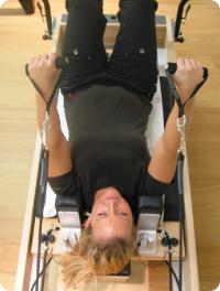 pilates_clinic_daniel_muller_pilates_reformer_09