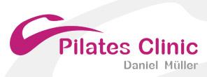 Pilates Clinic Daniel Müller
